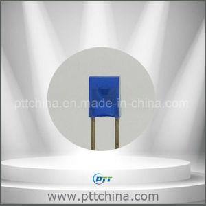 234 Blue LED, Square 234 Blue LED, 234 LED, 460-465nm. 300-500mcd pictures & photos