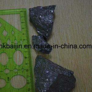 factory supply silicon metal 441 grade pictures & photos