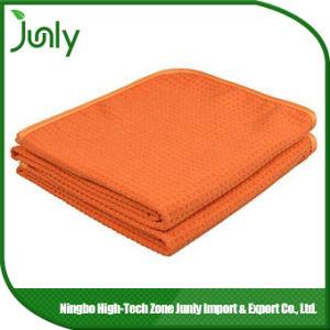 Best Cleaning Cloths Wholesale Microfiber Towels Microfiber Cloth pictures & photos