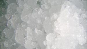 Flake Ice Machine (SZB-20) pictures & photos