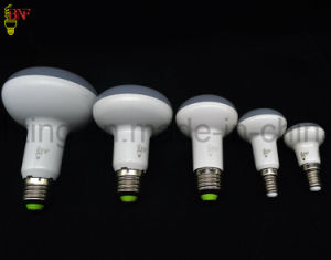 New 3W E14 LED Reflector Bulbs R39 Mirror Light Bulbs pictures & photos