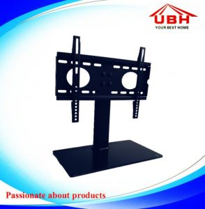 400*300mm TV Mount/ Mini TV Table Stand