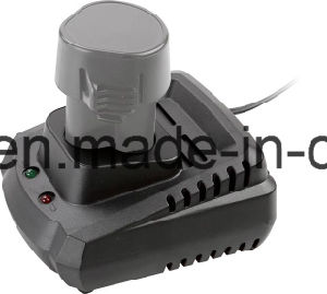 10.8V Cordless Reciprocating Saw Rechargeable Power Tool pictures & photos