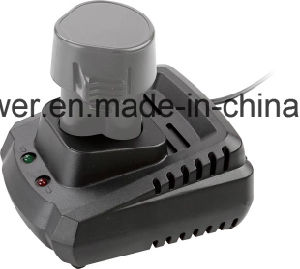 10.8V Cordless Drill DC Power Tool pictures & photos