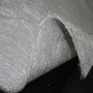 Fast Wet out Rovicore Fiberglass for Light Rtm Process pictures & photos