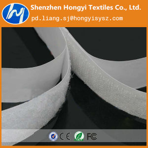 Low-Price Factory Hook and Loop Magic Tape Fasteners pictures & photos