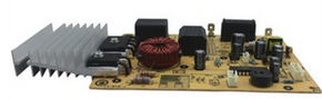 PCB Assembly SMT & Low Power Induction Cooker pictures & photos