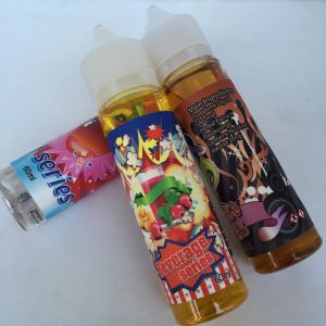 Wholesale Premium E Liquid for E Cig Mod pictures & photos
