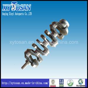 Autopart Crankshaft for Hyundai Sonata Yf 2.4L 23111-2g200/23111-25200 pictures & photos
