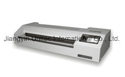 China Suppliers Wholesale Pouches Hot Laminator 4 Rollers Fld320b