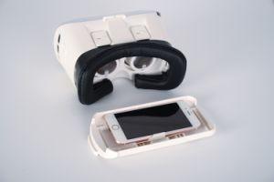 Fashion 3D Vr Glasses pictures & photos