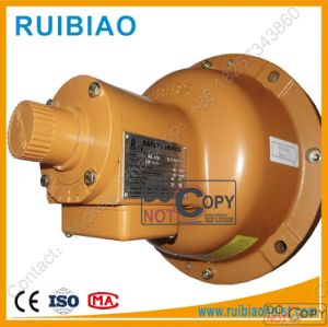 Construction Hoist Needle Roller Bearing Anti-Fall Safety Device (SAJ SERIES SRIBS) pictures & photos