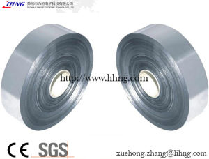 SGS/Ce Tin Foil Belt Sheet pictures & photos