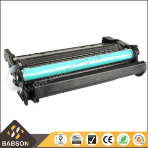 Genuine Quality CF226A Compatible Laser Toner Cartridge for HP M402dn-M402dw pictures & photos