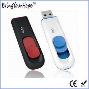 Adata Design UV128 C008 USB Flash Drive (XH-USB-114) pictures & photos