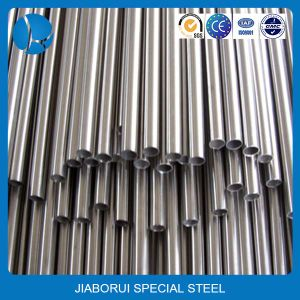 1 Inch 2 Inch Seamless Stainless Steel Pipe for Sale pictures & photos