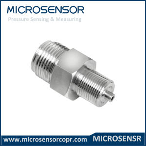 Stainless Steel Piezoresistive OEM Pressure Sensor Mpm281 pictures & photos