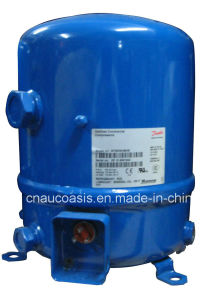 Mtz100HS / Mt100HS, Maneurop Compressor Made in France pictures & photos