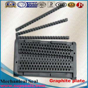 High Quality of Graphite Scraper for High Temperature Furnace pictures & photos