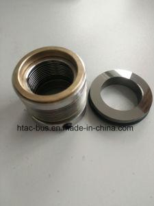 Shaft Seal Metal Bronze Tk Compressor 22-1100 Original China Supplier pictures & photos