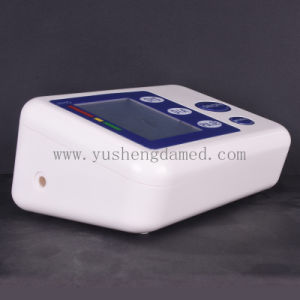 Cheapest Medical Device Healthcare Machine Blood Pressure Monitor pictures & photos
