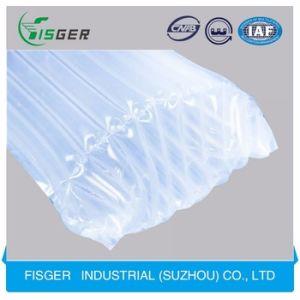 PE Transparent Air-Column Bags for Lamp Bulb pictures & photos