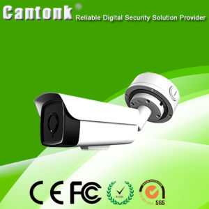 IR 60m Starlight IP Camera Colorful View at Night (BB90) pictures & photos
