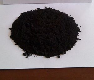 Dry Pressing Strontium Ferrite Material (YXC Series) pictures & photos