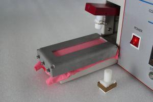 High Quality Aatcc Motor Driven Crockmeter pictures & photos