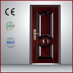 Interior Doors for Standard Sizes pictures & photos