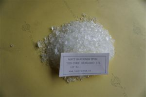 Tp550-Matting Agent for Powder Coating. pictures & photos