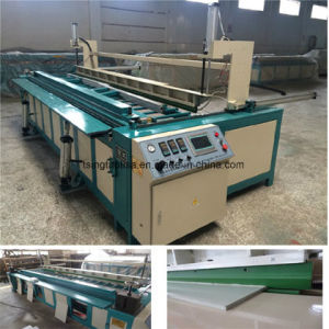 CNC Bending Machine Table Tool for Plastic Board pictures & photos
