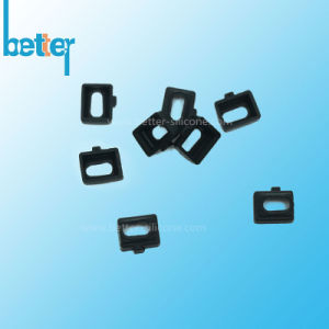 Conductive Silicone Rubber Gasket pictures & photos