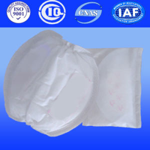 Women Breast Pad with Bamboo Nursing Pad for Feeding Breast Pad (BP131) pictures & photos