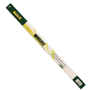 """24"""" Garden Cutting Tools 60# Carbon Steel Hacksaw Bow Saw Replace Blade pictures & photos"""