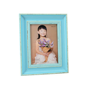 New Style PS Spring Photo Frame pictures & photos