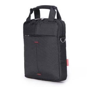 Nylon Popular Business Computer Shoulder Function 10′′ Laptop Bag pictures & photos