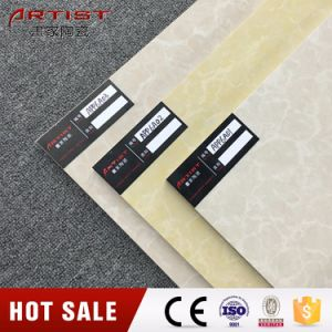 Floor Ceramic Tiles Polished Porcelain Tiles Floor Ceramic Tiles Beige Color Pulati Tile pictures & photos