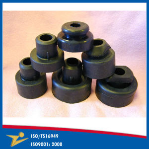 High Quality Wheel Spacer China pictures & photos
