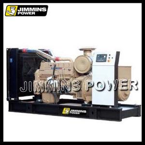 38kVA 30kw Beinei Deutz Diesel Generator Sets Diesel Genset pictures & photos
