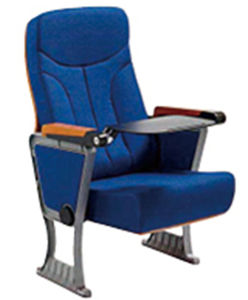 Hot Sales Theater Chair with High Quality LT23 pictures & photos