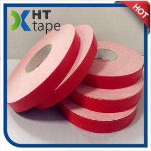 Double Sided Foam Adhesive Tape pictures & photos