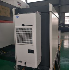 Fiber Laser Supplier with 300/500/700/1000/1500/2000/3000/4000W Power Option pictures & photos