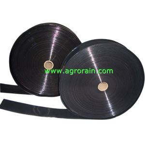 Dia 32mm Polyethylene Spraying Hose for Agriculture Home Garden Landscape pictures & photos