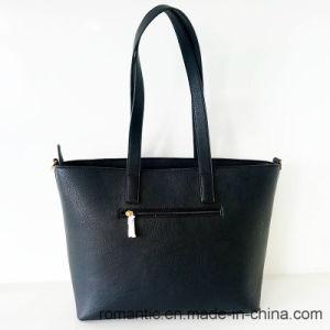 New Product Designer Women PU Handbags (NMDK-052907) pictures & photos