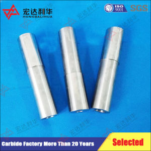 Carbide Boring Bar Tools pictures & photos