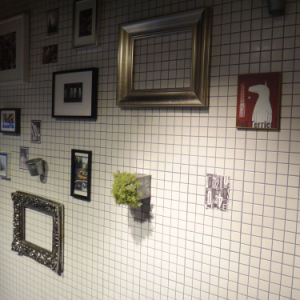 Ikea Ceramic Mosaic for Wall Tile pictures & photos
