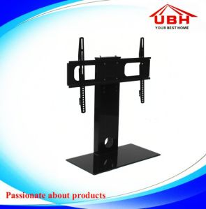Mini TV Stand with Low Price