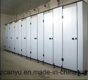Furniture Disabled Toilet Partition Airport Toilet Cubicle Toilet Partition pictures & photos