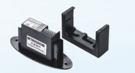 Passive Infrared Sensor Automatic Door Microwave Sensor pictures & photos